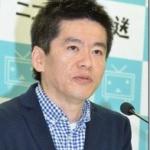 ホリエモン「日本人は没落貴族の集まり。歴史も勉強せずに愛国心を吠えてる。領土問題なんてうやむやにしておけばいい。」