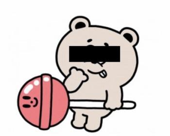 被害は数千億円・・・漫画村(閉鎖済み)について福岡県警などが捜査開始