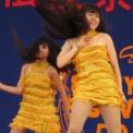 2014年 第50回湘南工科大学 松稜祭 ダンスパフォーマンス その5