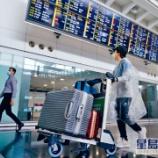 『【香港最新情報】「指定検疫ホテル、新たに37軒発表」』の画像
