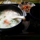 『(´-ω-`)七草粥の日』の画像