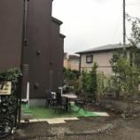 『世田谷区宇奈根3丁目』の画像