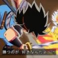 アニメ「ダイの大冒険」第15話、レオナ姫が氷漬けに!!フレイザードの悪党っぷりがたまらないwww【感想】