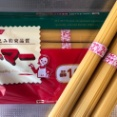 「日本のスパゲッティは茹で時間が書かれてる!」外国人が驚いた日本の食べ物&飲み物まとめ