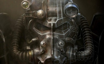『The Art of Fallout 4』公式アートブックの邦訳版が発売!