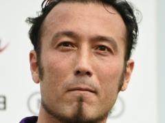 【 日本代表 】W杯初戦であんなミスが起きてしまったら…闘莉王がハリルジャパンに緊急提言!