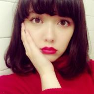 モデル・遠藤新菜(20)初の濡れ場に挑戦!母の一言が後押し「ここで頑張らなくてどうするの」 アイドルファンマスター