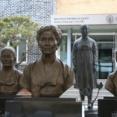日本政府「慰安婦は性奴隷ではない…韓国政府も確認」主張物議=韓国の反応