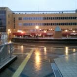 『京王線・朝ラッシュ時(その1) 橋本~調布間を乗車して有料座席指定列車の需要を考える』の画像