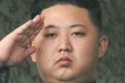 金正日「空軍を増強したい。中国の戦闘機を分けて」(`ハ´)「あげないアル」中朝会談気まずいムード