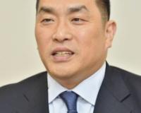 【朗報】山本昌さん、夏の甲子園中止で球児思いやる