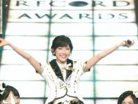 第56回日本レコード大賞 SPメドレー まゆゆ画像まとめ
