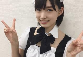 【NMB48】「1万年に1人の美少女」次世代エース太田夢莉、休養を発表<本人コメント全文掲載>