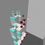 DIVERSE Blog | Minecraft Server