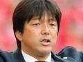 <ジュビロ磐田>辞任の名波監督の後任は、鈴木秀人ヘッドコーチが就任!現在3勝9敗5分、勝ち点14で最下位...