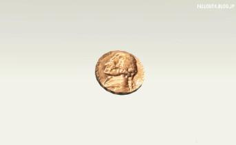 Flip a Coin