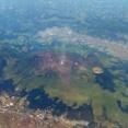 阿蘇山が噴火するとどうなるのかが瞬時に理解できる画像がこちら