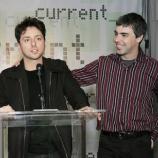 『【マジかよ】Google創業者、アルファベット株約500億円を売却したことが判明!!どうすんだよこれ…』の画像