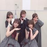 『【乃木坂46】スイカの最新集合が公開!キタ━━━━(゚∀゚)━━━━!!!』の画像