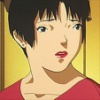 『松本梨香で3番目に思いついたキャラといえば?』の画像