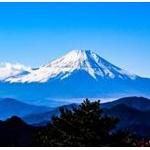 【芸能】ベッキーが描いた『富士山』の絵に衝撃の声…「フリー素材のパクリ?」