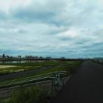 oryzasativa 自転車ウロウロ記