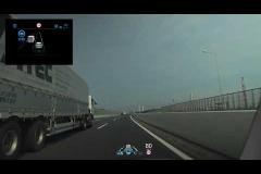 日産、高速道で手放し運転可能な「プロパイロット2.0」を新型スカイラインに搭載