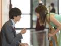 【朗報】広瀬すず主演の「四月は君の嘘」実写版、違和感ない(画像あり)