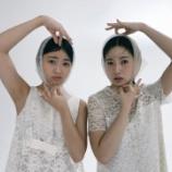 『【乃木坂46】岩本蓮加と斉藤優里、笑かしに掛かるwwwwww』の画像