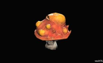 ファイアキャップ(Firecap)