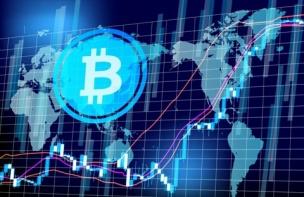 「18年2月以来の高水準」ビットコインの新規開設ウォレット数が増加傾向に