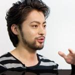 山田孝之『ドラクエ』でゲーム声優初挑戦!!