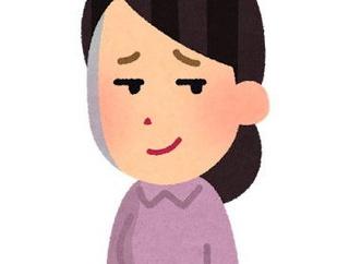【仕返し】コトメ「頭でっかちな女はダメね。顔だけよくても家庭は守れないのよ」「勉強しかしてこなかった女を指導してるの!」→我慢の限界がきたので旦那と相談して…