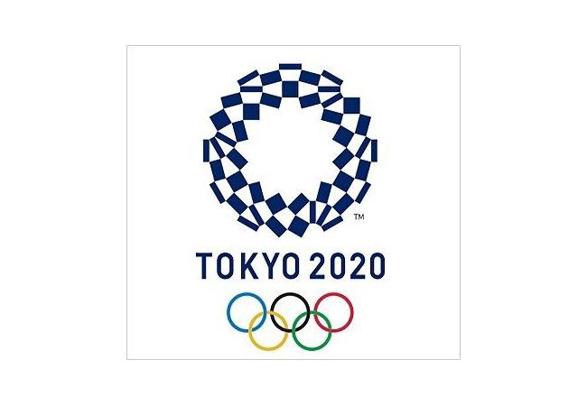 レベルファイブ日野さん、東京五輪「マスコット審査会」委員に就任!割とありな人選に