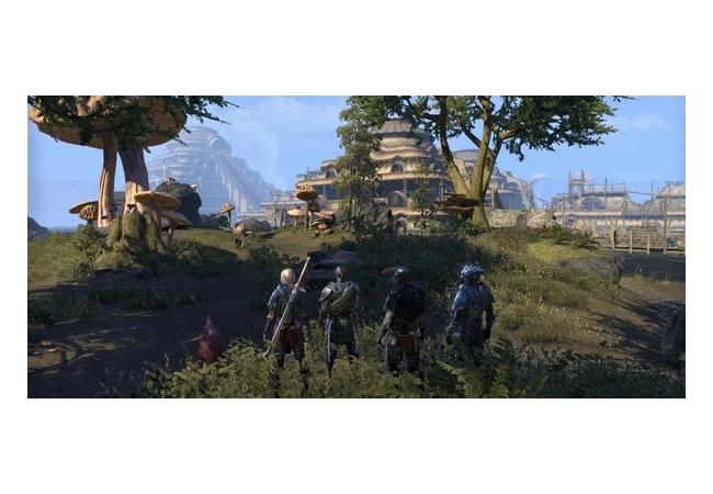 お前ら「DQは神!FFは神!スカイリムは神!Falloutは神!」ゲーム会社「オンラインゲームにするぞ!!」