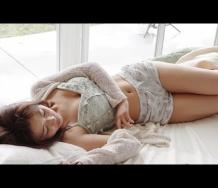 『【動画】金澤朋子(Juice=Juice)ファーストビジュアルフォトブック「tomorrow」発売決定!!』の画像