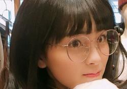 【衝撃】大園桃子のデート画像・・・・・・
