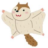 【GIF】モモンガさん、イキリ倒すwwwwwwww