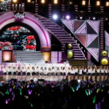 『【乃木坂46】6月28日『4th YEAR BIRTHDAY LIVE 2016.8.28-30 JINGU STADIUM』発売が決定!!!』の画像