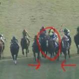 『【回顧】有馬記念〈2017〉~キタサンブラック有終のラストランを飾る~ vol.905』の画像