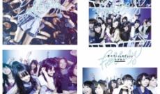 乃木坂46の新曲『何もできずにそばにいる』が神曲過ぎる