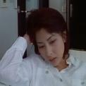 加藤陵子 「バブルと寝た女たち」でセックスシーン
