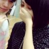 スタメン落ちドラフト生 磯佳奈江のブログが泣ける