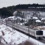 『▲雪のテンハル  7』の画像