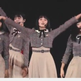 『乃木坂46、新たな情報が続々解禁!!!!!!キタ━━━━(゚∀゚)━━━━!!!』の画像
