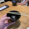 【画像】築地場外市場で3,500円の大トロウニいくら丼を頼んだ結果www