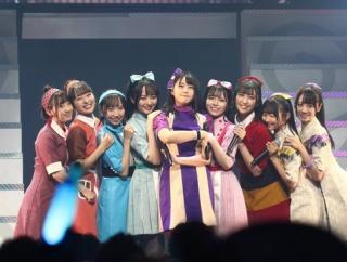 「リクアワ2020」2日目 25位~1位まとめ!STU48夢力が21位にランクイン【AKB48グループリクエストアワー セットリストベスト50 2020】