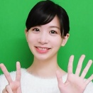 【画像】美人過ぎるeスポーツプレイヤ 服部彩加(26) 初のグラビアで水着解禁!