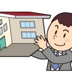 【おぉ!?】無職ワイが『600万』の中古一軒家を買ってみた結果wwwwwwww