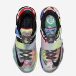 """『店舗・直リンク更新 6/20 Nike KD VII SE """"What The""""』の画像"""